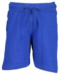 Blue Seven chlapecké kraťasy 824566 X