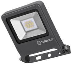 LEDVANCE ENDURA FLOOD 10 W 3000 K WT