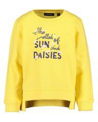 Blue Seven džemper za djevojčice 717573 X