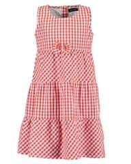 Blue Seven haljina za djevojčice 734097 X