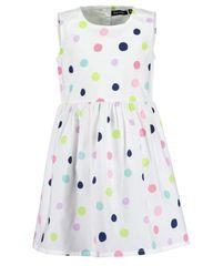 Blue Seven haljina za djevojčice 734098 X
