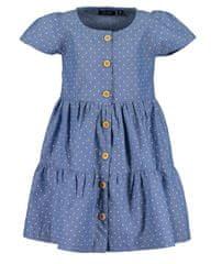 Blue Seven haljina za djevojčice 734102