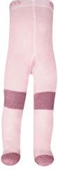 EWERS 905230_1 dekliške nedrseče hlačne nogavice