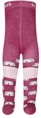 EWERS 905228 dekliške hlačne nogavice za plazenje