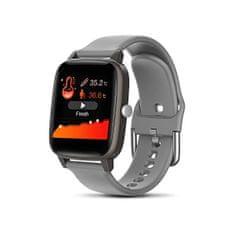 Wotchi Smart Watch s teploměrem WT30G