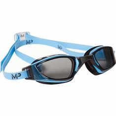 Michael Phelps Plavecké okuliare Xceed tmavý zorník