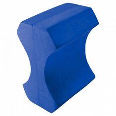 Michael Phelps Plavecký piškótu CLASSIC PULL BUOY modrá