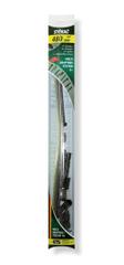 Green Stěrač plochý FLEXI 480mm