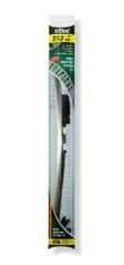 Green Stěrač plochý FLEXI 510mm