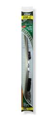 Green Stěrač plochý FLEXI 530mm