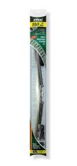 Green Stěrač plochý FLEXI 550mm