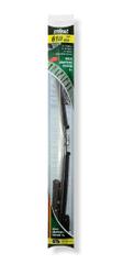 Green Stěrač plochý FLEXI 610mm