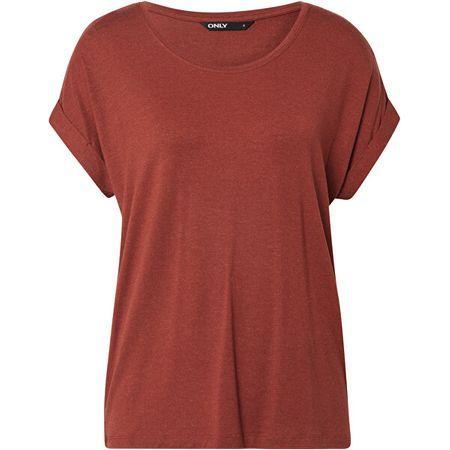 ONLY Ženska majica ONLMOSTER 15106662 Kana (Velikost XS)