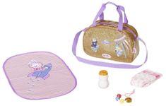 BABY born torba za presvlačenje Rođendanska serija