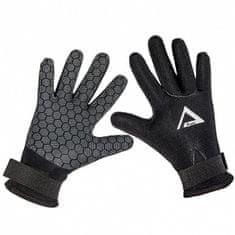 AGAMA Neoprenové rukavice Superstretch 5 mm