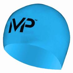 Michael Phelps Plavecká čiapka RACE CAP