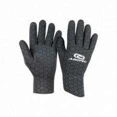 Aropec Neoprenové rukavice ULTRASTRETCH 2 mm