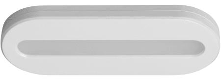 LEDVANCE Linear LED Mobile IR USB White