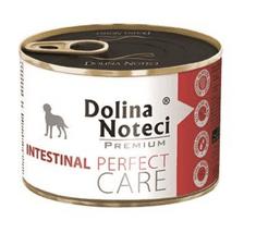 DOLINA NOTECI Dolina Noteci Perfect Care Intestinal 185g