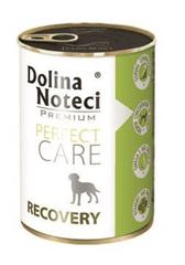 DOLINA NOTECI Dolina Noteci Perfect Care Recovery 400g