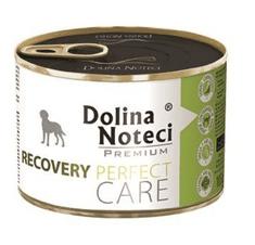DOLINA NOTECI Dolina Noteci Perfect Care Recovery 185g