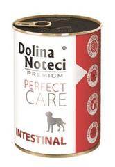 DOLINA NOTECI Dolina Noteci Perfect Care Intestinal 400g