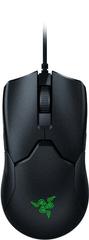 Razer Viper 8KHz igraći miš