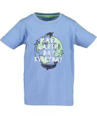 Blue Seven 802195 X fantovska majica