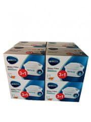 BRITA Maxtra Plus filtre - Pure Performance 32 ks