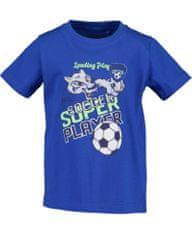 Blue Seven 802178 X fantovska majica