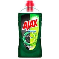 AJAX Boost univerzální Charcoal + Lime 1L