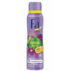 Fa deodorant Ipanema Nights 150 ml
