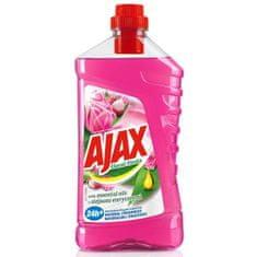 AJAX Floral Tulip & Litchee 1L