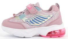 Primigi lány sportcipő 7448600