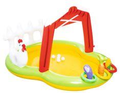Bestway 53065 Kmetija napihljiv bazen