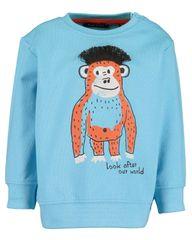 Blue Seven 936040 X_1 fantovski pulover