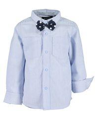 Blue Seven chlapecká košile 941517 X