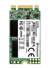 Transcend 430S SSD disk, 512 GB, M.2 2242, SATA3, 3D TLC
