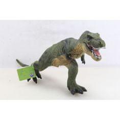 Denis dinosaur, 24 cm