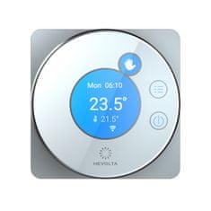 HEVOLTA Inteligentný termostat Mind