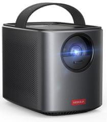 Anker Nebula Mars II Pro prijenosni projektor, Android 7.1