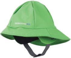 Didriksons1913 dětský klobouk D1913 Soutwest 500498-206