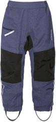 Didriksons1913 chlapecké voděodolné kalhoty D1913 Dusk 502939-038