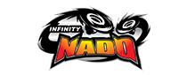 INFINITY-NADO