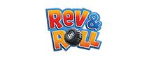 REV-ROLL