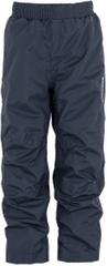 Didriksons1913 chlapecké outdoorové kalhoty D1913 Nobi 503673-039