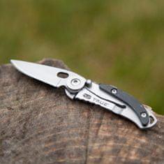 True Utility SkeletonKnife džepni nož, sklopivi