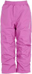 Didriksons1913 dívčí outdoorové kalhoty D1913 Nobi 503673-395