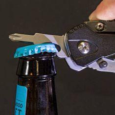 True Utility Handyman višenamjenski alat