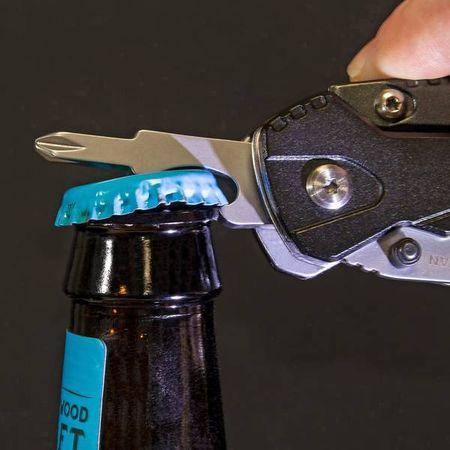 True Utility Handyman večfunkcijsko orodje